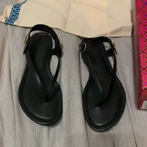 085f0a4a44c2 Listing not available - Tory Burch Shoes from Kris8irl s closet on ...